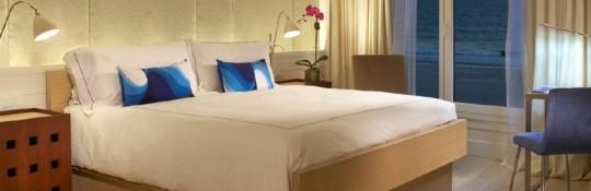 allegria-hotel