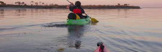 freeport-kayak-rentals