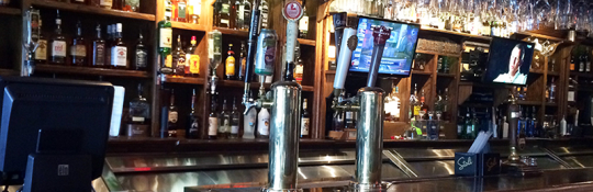 half-penny-pub