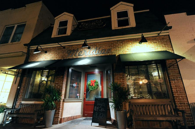 Italian Restaurants In Locust Valley Ny