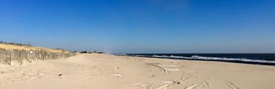 sagg-main-beach