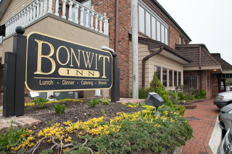 Bonwit inn long island leisure Kew gardens motor inn