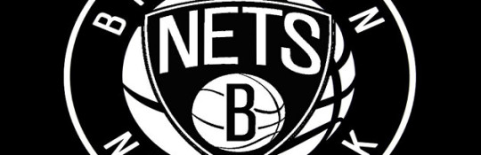 Brooklyn-Nets-Logo_Final