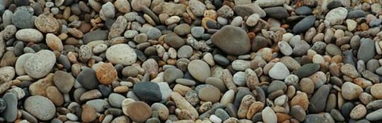 Densmore_Menemsha_M.V._Beach_Rocks.U468aa5ab6d528[1]