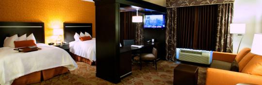 Hampton-Inn--Suites-room-600