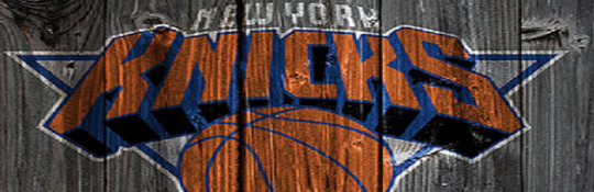 Knicks-Logo_Final