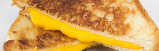 POS_GrilledCheese-600x500