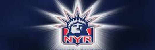 Rangers-Logo_Final