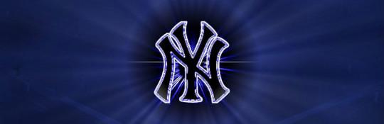 Yankees-Logo_Final