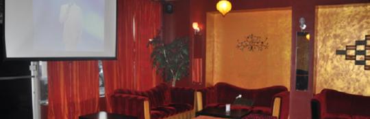 Hookah Lounge Nightlife Categories Long Island Leisure