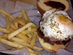bistroburger4