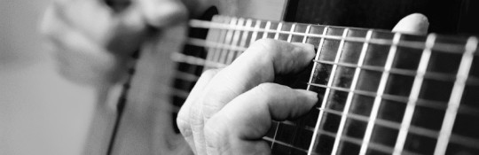 classical-guitar (1)