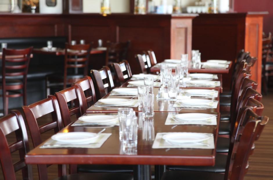 Best Indian Restaurants Nyc Best Restaurants Near Me