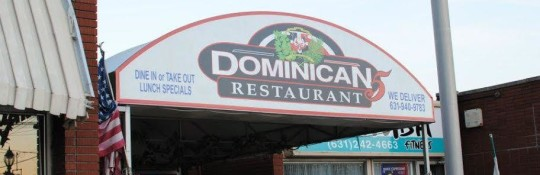 dominicanrest5