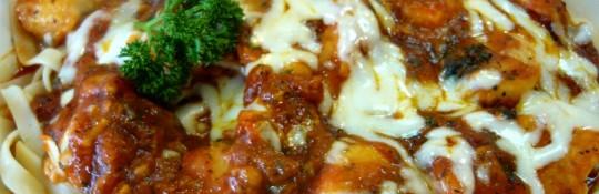 italian_food2