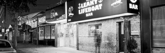 leakylifeboat