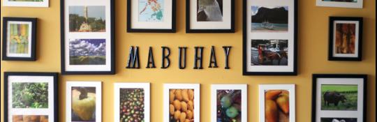 mabuhay-about