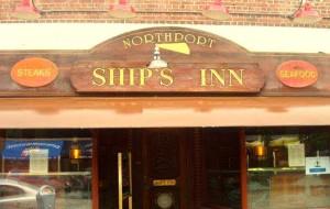 ships inn