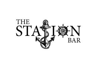 stationbar2
