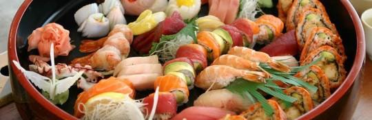 sushiitchi