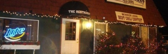 the-restaurant-four-doors-down