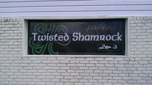 twistedshamrock