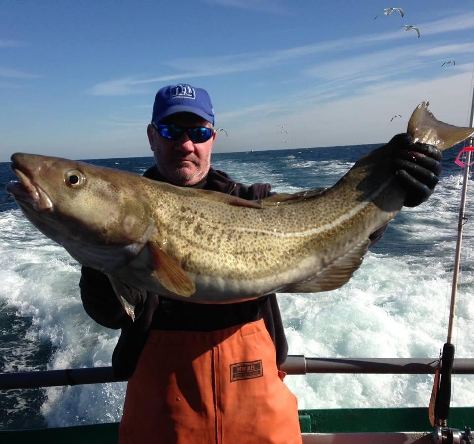 Viking fleet long island leisure for Viking fleet montauk fishing report