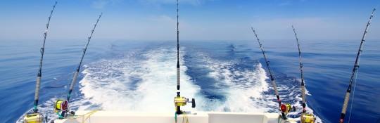 6NfVwbllT3Wp2LEd4Ihp_deep-sea-fishing[1]