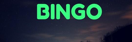 BINGO-5