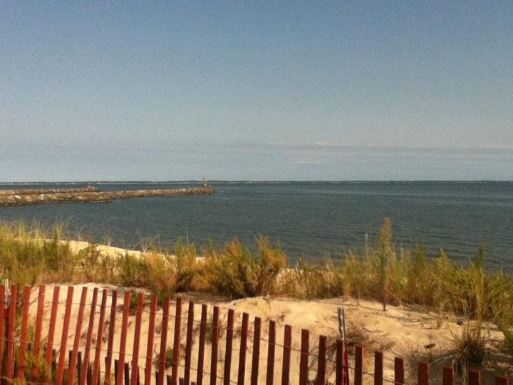 Meschutt Beach Hut - 50 Photos & 30 Reviews - American ...