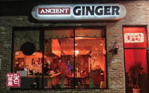 ancientginger1