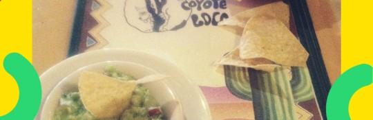 coyoteloco2