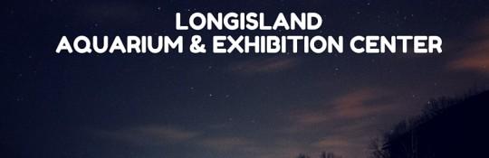 longislandaquarium &exhibitinon center