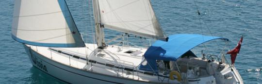 sailing-boatcharter-benalmadena