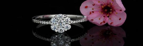 elegant-jewelry