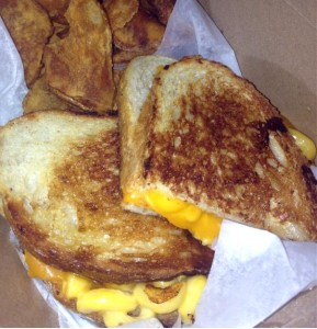 ajsgrilledcheese1