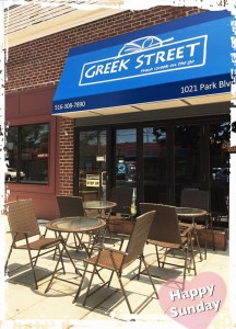 greekstreetcover