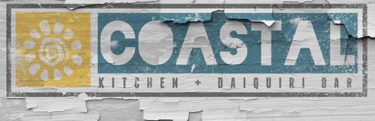coastal1