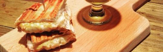 brewcheese1