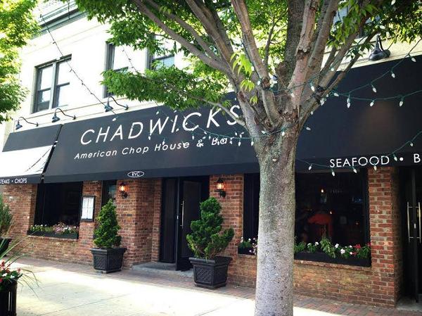 Chadwicks American Chop House Bar Long Island Leisure